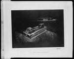 Film negative: International Harvester Company: future machine
