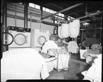 Film negative: Atlas Copco Limited, Taylors Dry Cleaners
