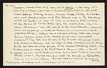 Macdonald Dictionary Record: James Anderson