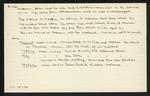 Macdonald Dictionary Record: John Anderson
