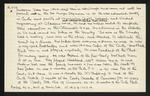 Macdonald Dictionary Record: John (Junior) Anderson
