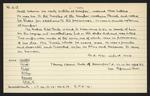 Macdonald Dictionary Record: Edwin Bate