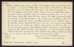 Macdonald Dictionary Record: Andrew Baxter