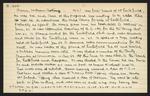 Macdonald Dictionary Record: William Anthony Benn