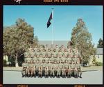 Negative: Passchendaele Platoon