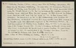 Macdonald Dictionary Record: Reuben Blakely