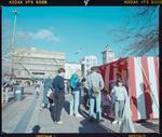 Negative: Cathedral Square Market