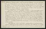 Macdonald Dictionary Record: George Dickinson
