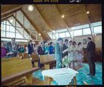 Negative: Gwyn-Bailey Wedding