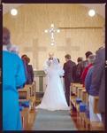 Negative: Matthews Wedding