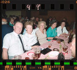 Negative: 21st Machine Gun Battalion Reunion 1989