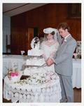Negative: Whyte-Crawford Wedding