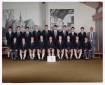 Negative: CBHS Class 7HL 1989