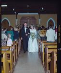 Negative: Fitzpatrick-Shaw Wedding