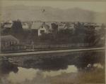 Photograph: Panorama No. 4