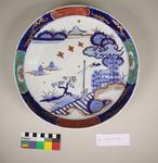 Dish/Plate