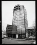 Negative: High Rise Building For Lease