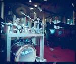 Negative: Band At Pagoda Court
