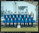 Negative: CBHS Form 3CK 1990