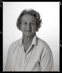 Negative: Mrs Gillard House Of Travel