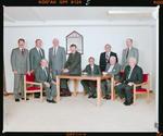 Negative: Multiple Listing Bureau Board Of Directors