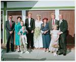 Negative: Dods-Hahn Wedding