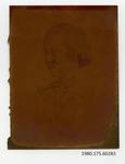 Proof Print: F Cracroft- Wilson, 1944