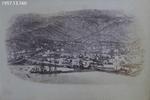 Photograph: Image of Lyttelton 1852