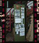 Negative: 23rd Battalion Reunion 1990