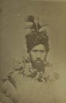 Photograph: Te Waru Ngati Kahungunu