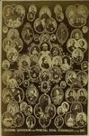 Photograph: Reigning Sovereigns and Principal Royal Personages of the Day
