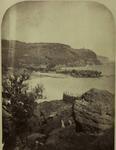 Photograph: Pitts Island
