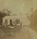 Photograph: House