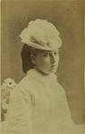 Photograph: Princess Beatrice