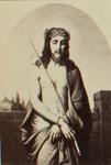 Print: Jesus