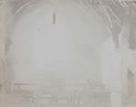 Photograph: Mount Peel Church