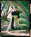Negative: Lee Wedding