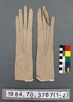 Gloves: Marshall & Snelgrove