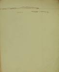 Sketch: Stewart Island, 11 December 1850