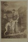 Photograph: The Madonna, Illustration