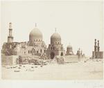 Photograph: Five Domes