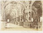 Photograph: Luteuoi Biblioteca Vatican