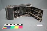 Camera: No.1A Kodak Series III