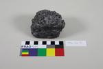 Rock: Basalt