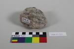Rock: Granite