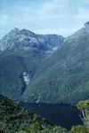 Slide: Lake Te Au