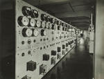Photograph: Lake Coleridge Power Station