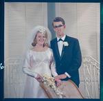 Negative: Grant-Allot wedding