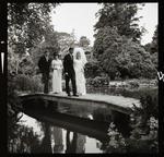 Negative: Beirne-Small wedding