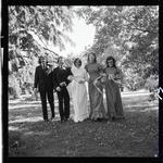 Negative: Middleton-Smylie wedding